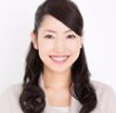https://asami-morishita103.com/wp-content/uploads/2020/01/スクリーンショット-2019-09-09-0.54.56-1.png